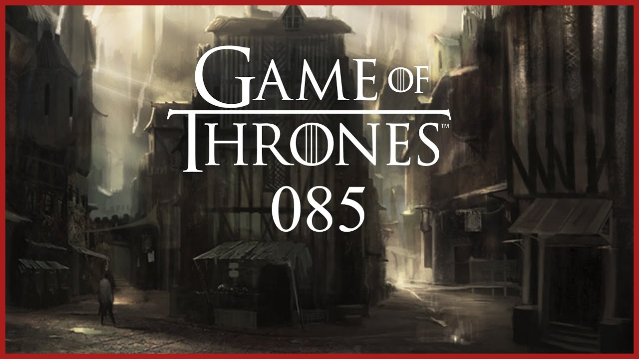 1x Stannis Baratheon  #085 A Game of Thrones Sammeln & Seltenes