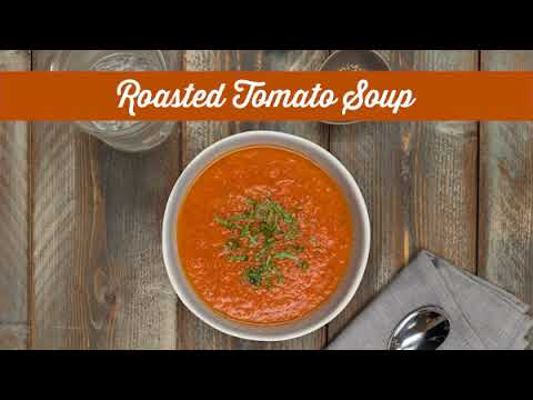 4 Soups for Fall | Flavors of Fall | Jewel-Osco