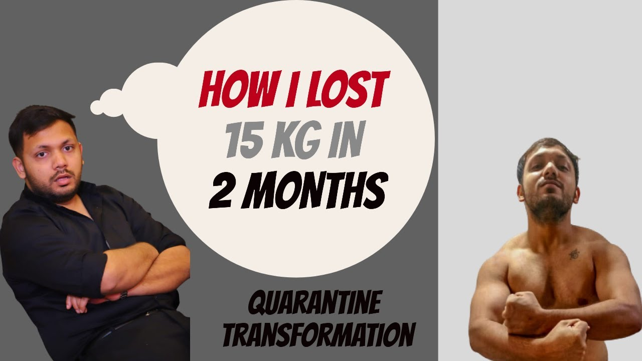 My Top Fat Loss Tips and Quarantine Transformation || 1st Video Giveaway
