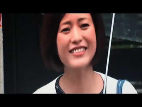 中村橋之助不倫報道 妻三田寛子の会見