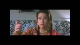 Tum Toh Dhokebaaz , Fun Song , Saajan Chale Sasural , Gvinda , Tabu , Karishma Kapoor