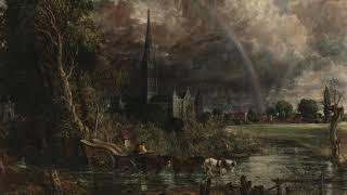 J. Brahms: Violin Sonata No.1 in G major, Op. 78, I. Vivace ma non troppo