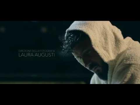 ALESSIO - San Valentino (official video)