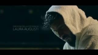 Смотреть клип Alessio - San Valentino