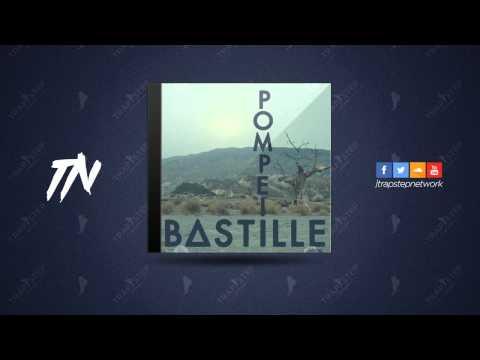 Bastille - Pompeii (Russ Trap Remix)