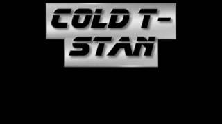 Cold T - Stan (Drum & Bass Remix) of Eminem