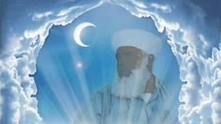 (191) La İlahe İllallah'ın Manası - Timurtaş Uçar Hocaefendi