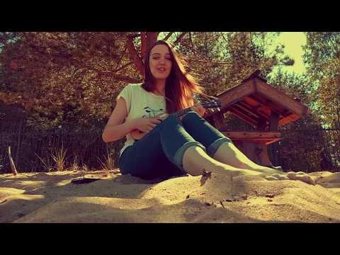 Hooverphonic - Amalfi (COVER)