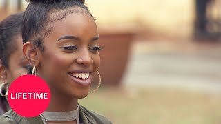 The Rap Game: The Kids Perform On Command (Season 4, Episode 1) | Lifetime