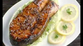 Here's a simple way to make Grilled Salmon. Do enjoy the video :) :: http://www.trymasak.my ::