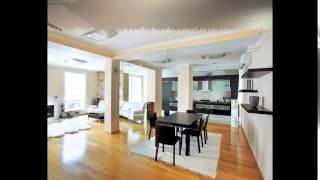 Агенство недвижимость кемерово(Вы хотите купить дом, коттедж или квартиру в Кемерово? Продать ваше жилье? Мы найдем Вам отличный вариант..., 2014-09-11T12:30:02.000Z)