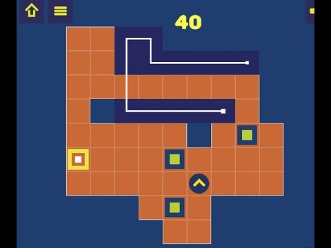 Friv Fill Tracks jogos 360