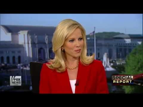 Fox News Reports on Priests For Life's Court Case against the HHS Mandate