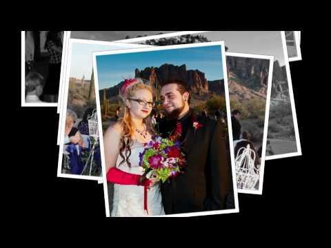 Cheap Weddings & Packages  Phoenix Arizona