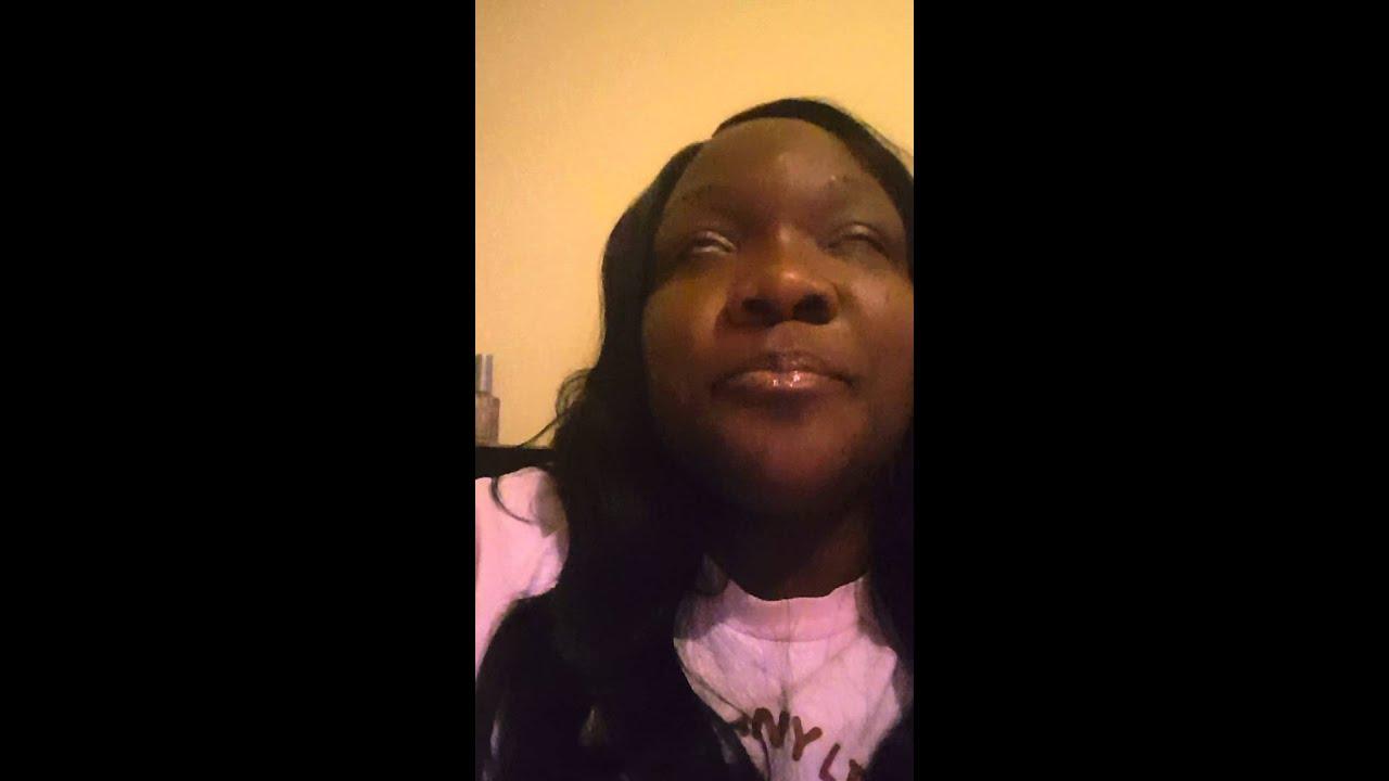 Brianna blaze interracial