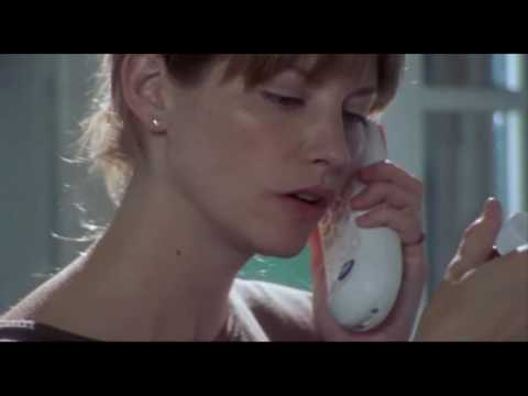 A  from Beauty 2004 starring Sienna Guillory & Martin Clunes