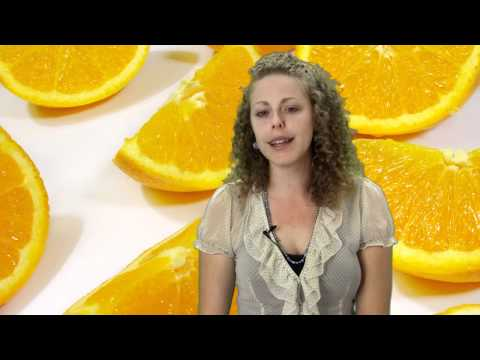 What Are Whole Foods vs Processed Foods, Nutrition, Wellness, Weight Loss