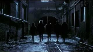 Directing_Hell_Nikos_Nikolaidis_English Trailer