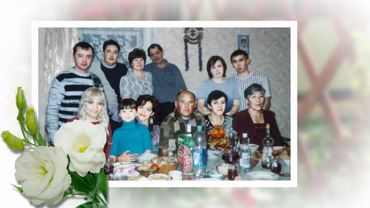 Поздравление родителям с днем свадьбы на татарском языке своими словами фото 387