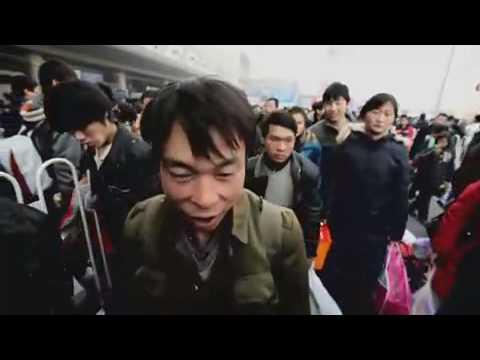 China: Rising unemployment hits