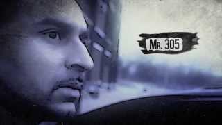 Mehbooba (feat. Rahul Singh) (Sabih Nawab) Mp3 Song Download