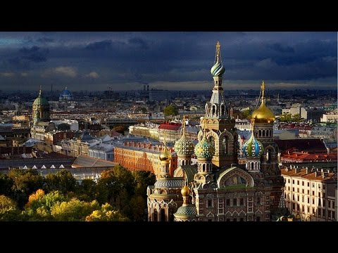 Jehovah's Witnesses banned in Russia!!! Here's Why!!!