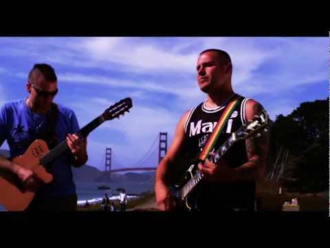 """Clear Conscience """"Eye Candy - Feat. Eddie Blunt & E.N Young"""" Official Music Video"""