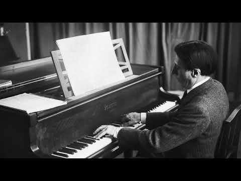 Chopin Etudes Cortot Pdf