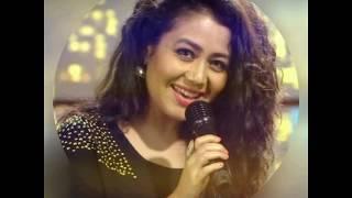 Hamein or jiney ki chahat na hoti full Song by Neha Kakkar
