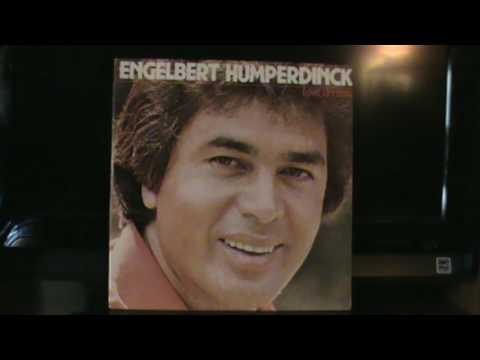 Engelbert Humperdinck -