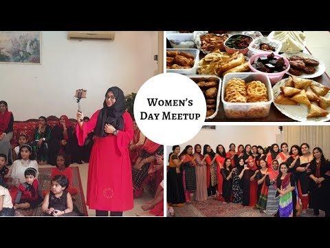 ഒരു ഫ്രൈഡേ ഒത്തുചേരൽ || A Day With My Friends In Umm Al Quwain / Weekend Vlog in Malayalam