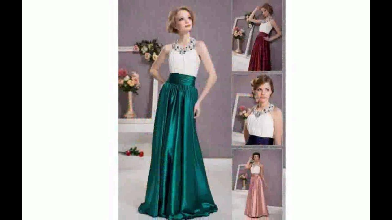 Вечерние платья алматы с ценами
