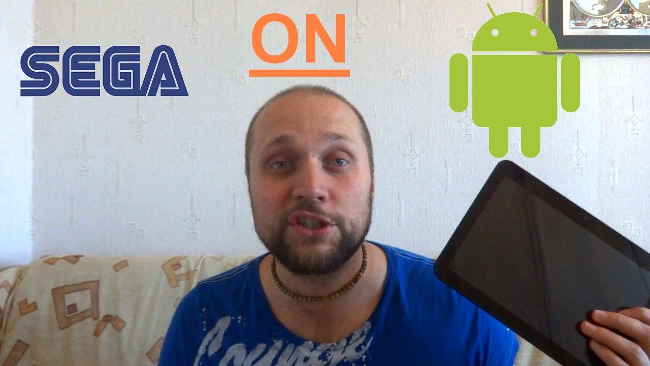 Эмуляторы dendy и sega для pc и android.