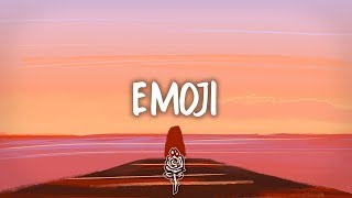 Galantis - Emoji (Lyrics / Lyric Video)