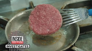 How to Make Sure the Ground Beef You Eat Is Safe