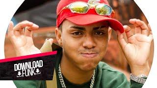 MC Lipi - MUSEU DOS MANDRAKE (DJ Jorgin)