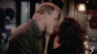 Cristina & Owen - Goodbye My Lover