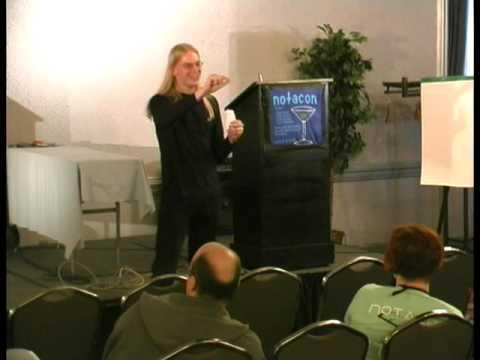 NOTACON 4: A post-crash tech startup? In Ohio?