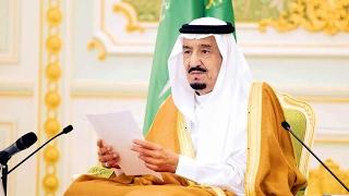 أخبار الصحة - #الملك_سلمان يوجّه بإحتواء أزمة #الكوليرا في #اليمن