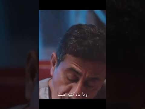 الفنان عبدالله السدحان ينشر مقطع فيديو مؤثر مع عَتب مُحب لصديق زمانه الفنان ناصر القصبي.