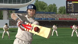 Top 3 Must Play Cricket Game For Pc, Xbox , PS4  | Best Cricket Games | Read Description