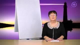 Izabela Litwin - Zaproszenie na wykłady z Nowej Ekonomii