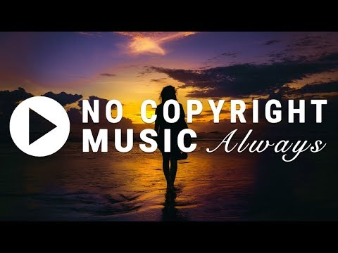 MBB - Beach (FREE DOWNLOAD) [No Copyright Music]