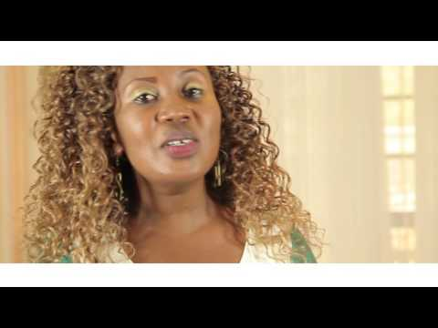 SIFA ZIVUME By Terry Mbithi Official HD Video