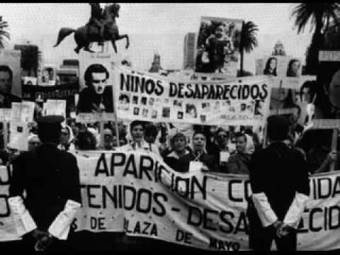 24 marzo 1976 golpe milita: