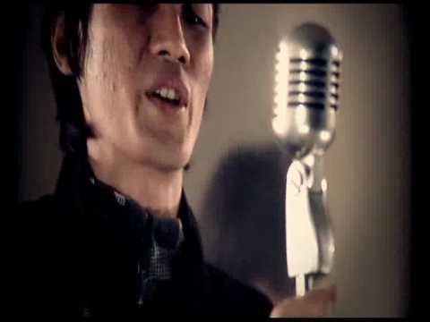 Djaya Band - Cemburu cemburu (full version).flv