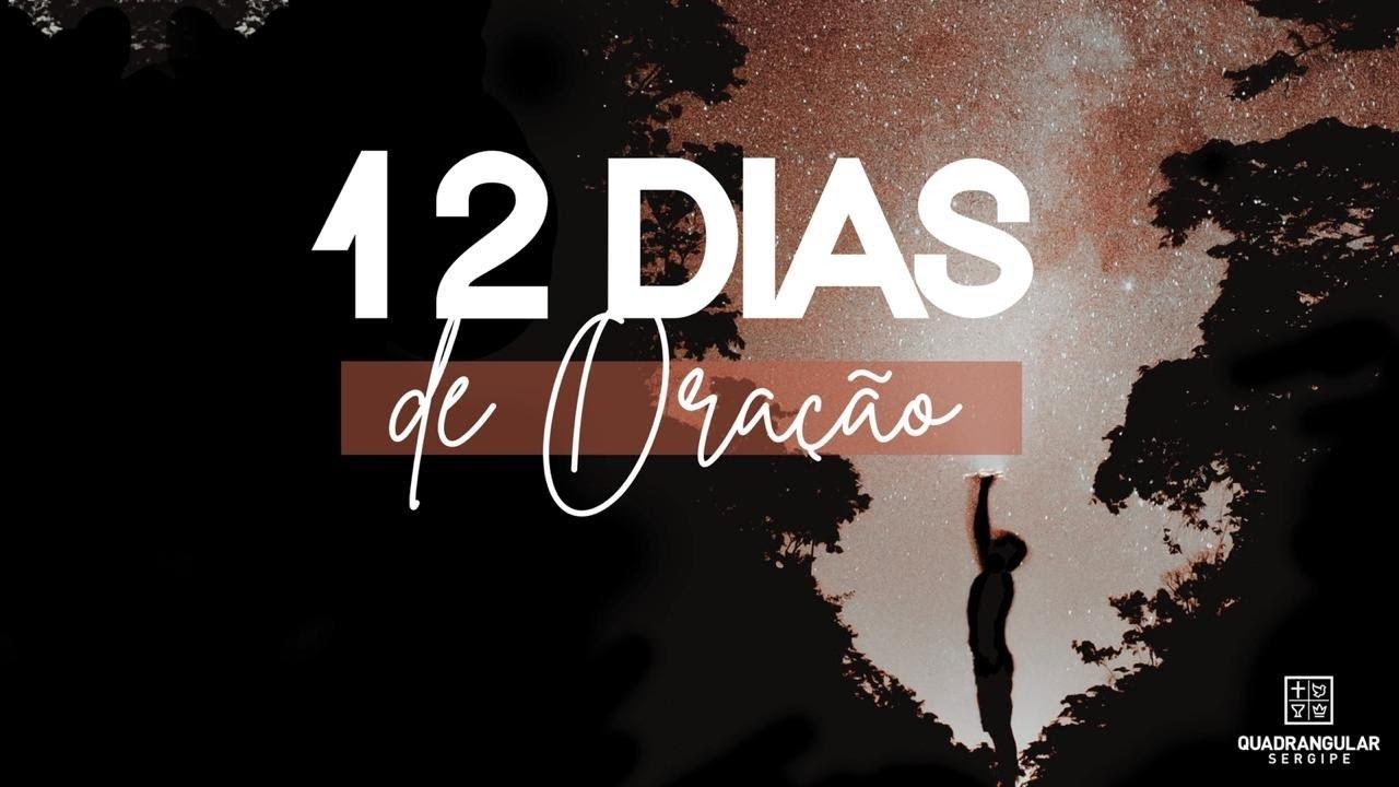 Download CULTO DE ADORAÇÃO - 17h