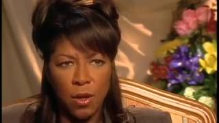 Natalie Cole - Documentary (1998)