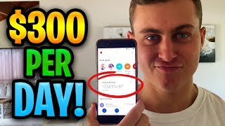 How to Make Money Online From Home 💰 Make Money For Free Without Investment 2019✅
