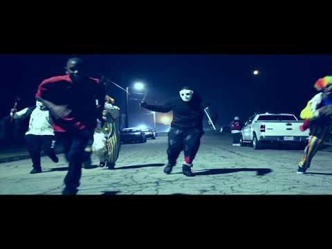 Kilo Ali ft Mr.Flamboyant -  Pastor